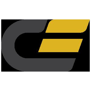 www.crispedge.com